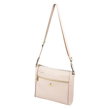 BESIDE U WITTY JEMMA CROSSBODY (BWT1904)