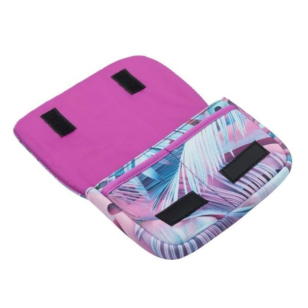 MyTagAlongs TECH ORGANIZING CHARGER CASE TULUM (70437)