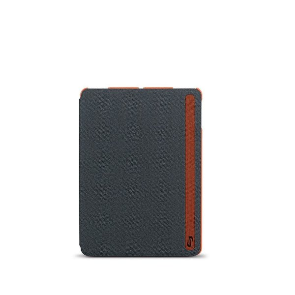 SOLO NEW YORK AUSTIN IPAD SLIM CASE