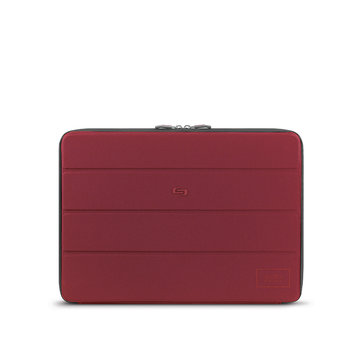 "SOLO BOND 15.6"" LAPTOP/TABLET SLEEVE (PRO115)"