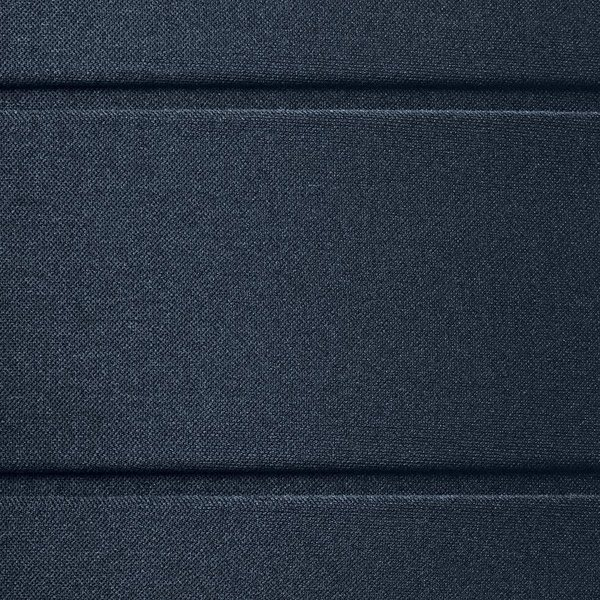 "SOLO BOND 15.6"" LAPTOP/TABLET SLEEVE (PRO115)"