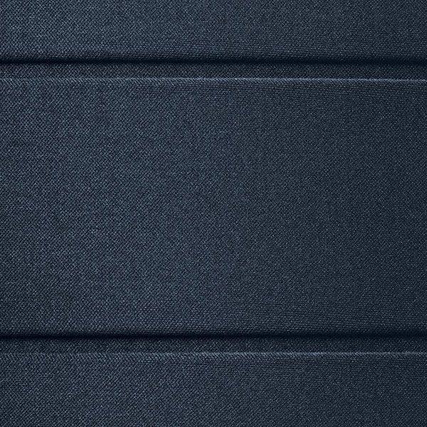 "SOLO NEW YORK BOND 15.6"" LAPTOP/TABLET SLEEVE (PRO115)"