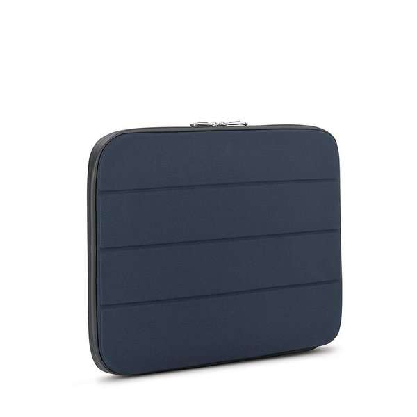 "SOLO BOND 17.3"" LAPTOP SLEEVE (PRO117)"