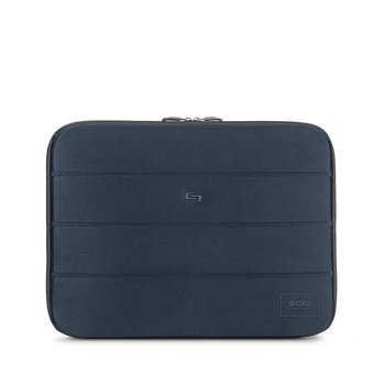 "SOLO NEW YORK BOND 17.3"" LAPTOP SLEEVE (PRO117)"
