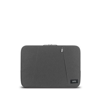"SOLO OSWALD 13.3"" LAPTOP/TABLET SLEEVE (SLV1613)"