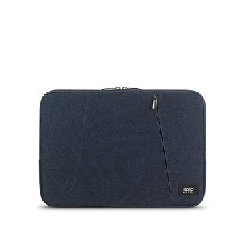 "SOLO OSWALD 15.6"" LAPTOP SLEEVE (SLV1615)"
