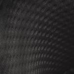 "SOLO NEW YORK PORTAL 15.6"" LAPTOP/TABLET SLEEVE (PRO144)"