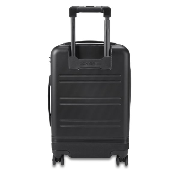 DAKINE CONCOURSE HARDSIDE CARRY-ON SPINNER (10002640)