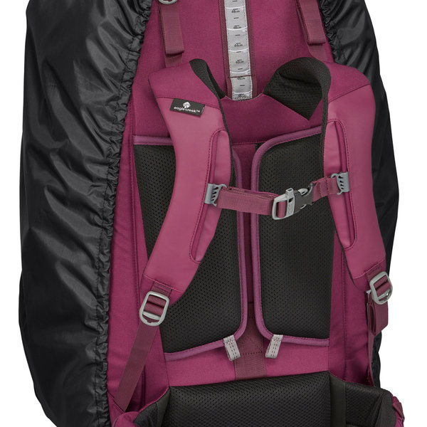 EAGLE CREEK GLOBAL COMPANION TRAVEL PACK 65L WOMENS (EC0A3KE2) CONCHORD