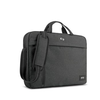 SOLO RIVINGTON SLIM BRIEF (UBN126)