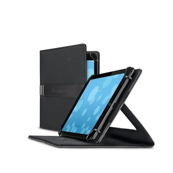 SOLO NEW YORK SURGE UNIVERSAL TABLET CASE (STM222)