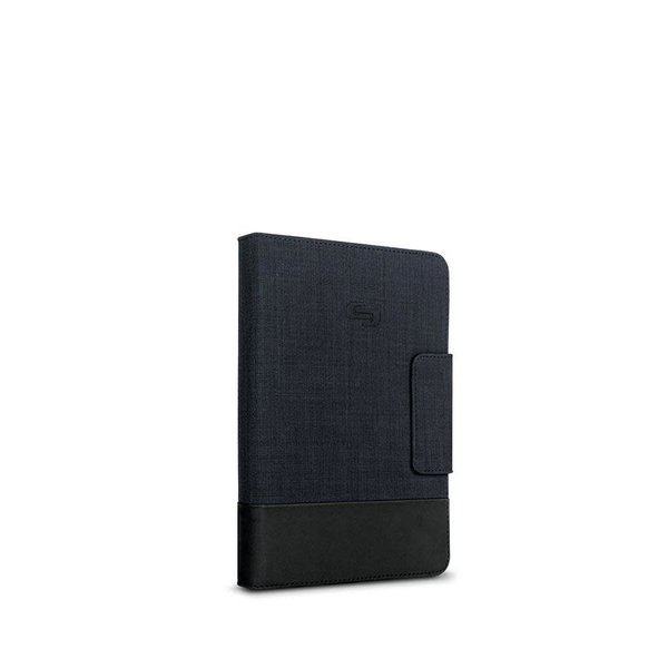 SOLO NEW YORK VELOCITY UNIVERSAL SMALL TABLET CASE (UNS2021-4)
