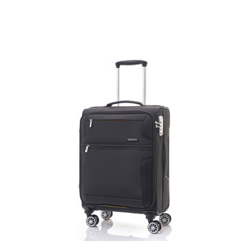 SAMSONITE CROSSLITE CARRY-ON SPINNER (92036)