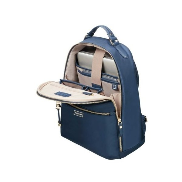 "SAMSONITE KARISSA BIZ BACKPACK 14.1"" (88234)"