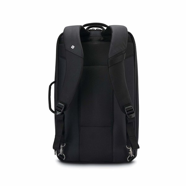 SAMSONITE ENCOMPASS CONVERTIBLE OVERNIGHT BACKPACK (117548-1041)
