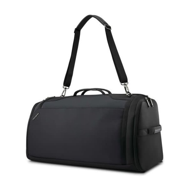 SAMSONITE ENCOMPASS CONVERTIBLE DUFFEL BLACK (117549-1041)