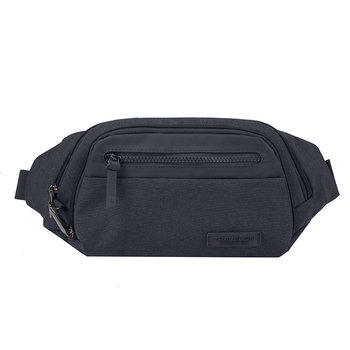 TRAVELON ANTI-THEFT METRO WAIST PACK (43418)