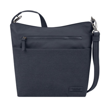 TRAVELON ANTI-THEFT METRO CROSSBODY (43414)
