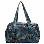 LUG PROPELLER PACKABLE DUFFEL