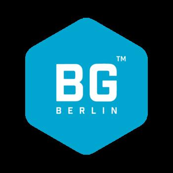 BG BERLIN