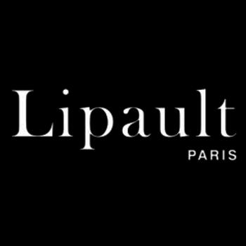 LIPAULT
