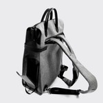 VENQUE TOTEPACK CONVERTIBLE BACKPACK