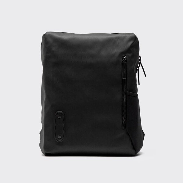 VENQUE THE BOX BACKPACK