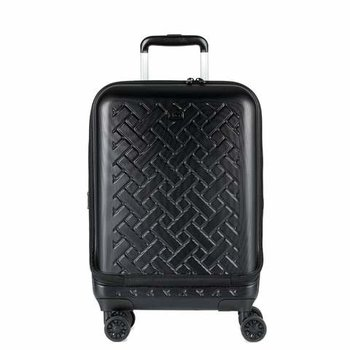 LUG BOOSTER HARDSIDE WHEELIE CARRY-ON