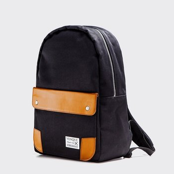 VENQUE CLASSIC BACKPACK