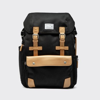 VENQUE ALPINE RUCKSACK BACKPACK