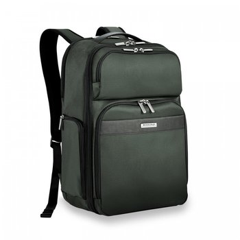 BRIGGS & RILEY TRANSCEND CARGO BACKPACK (TP465)