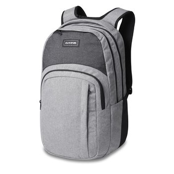 DAKINE CAMPUS L 33L BACKPACK (10002633) GREYSCALE
