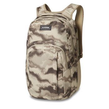 DAKINE CAMPUS L 33L BACKPACK (10002633) ASHCROFT CAMO