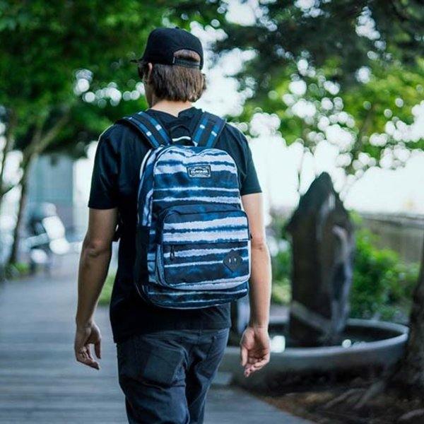 DAKINE 365 PACK 30L BACKPACK (10002045) RESIN STRIPE