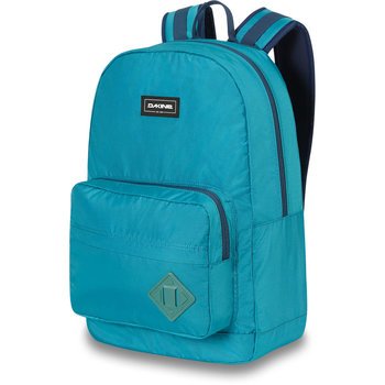 DAKINE 365 PACK 30L BACKPACK (10002045) SEAFORD