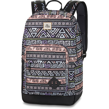 DAKINE 365 PACK DLX 27L BACKPACK (10002046) MELBOURNE