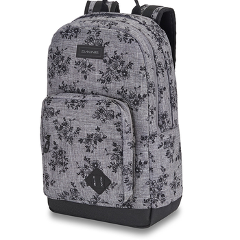 DAKINE 365 PACK DLX 27L BACKPACK (10002046) ROSIE