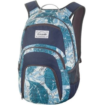 DAKINE CAMPUS 25L BACKPACK (08130056) WASHED PALM