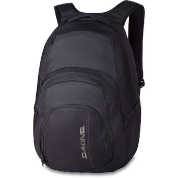 DAKINE CAMPUS 33L BACKPACK (08130057) BLACK