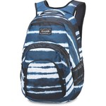 DAKINE CAMPUS 33L BACKPACK (08130057) RESIN STRIP