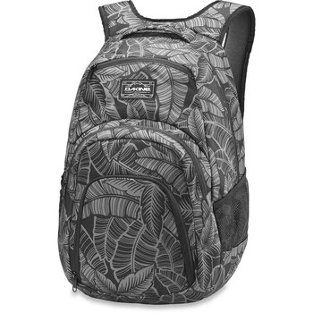 DAKINE CAMPUS 33L BACKPACK (08130057) STENCIL PALM