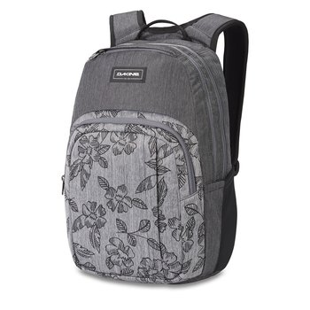 DAKINE CAMPUS M 25L BACKPACK (10002634) AZALEA