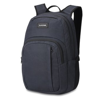 DAKINE CAMPUS M 25L BACKPACK (10002634) NIGHT SKY