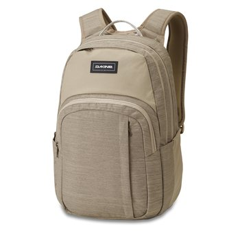DAKINE CAMPUS M 25L BACKPACK (10002634) BARLEY