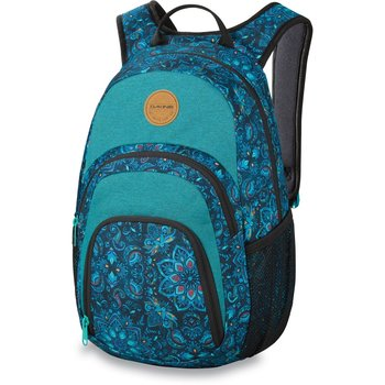 DAKINE CAMPUS MINI 18L BACKPACK (10001433) BLUE MAGNOLIA