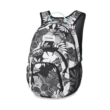 DAKINE CAMPUS MINI 18L BACKPACK (10001433) HIBISCUS PLANT