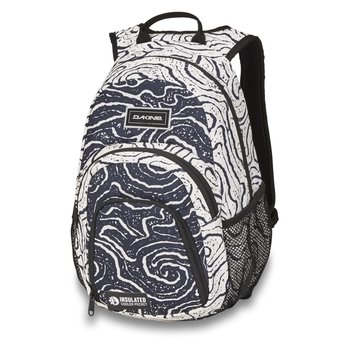 DAKINE CAMPUS MINI 18L BACKPACK (10001433) LAVATUBES