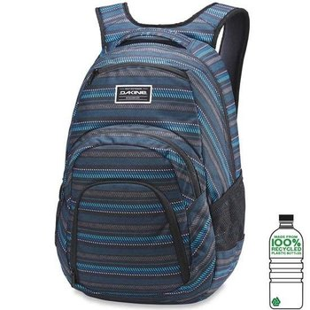 DAKINE CAMPUS MINI 18L BACKPACK (10001433) VENTANA