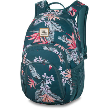 DAKINE CAMPUS MINI 18L BACKPACK (10001433) WAIMEA