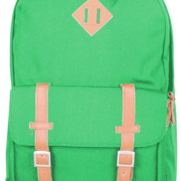 WILLLAND OUTDOORS ROMANTICA BACKPACK